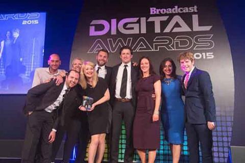 broadcast-digital-awards-2015_19122527386_o